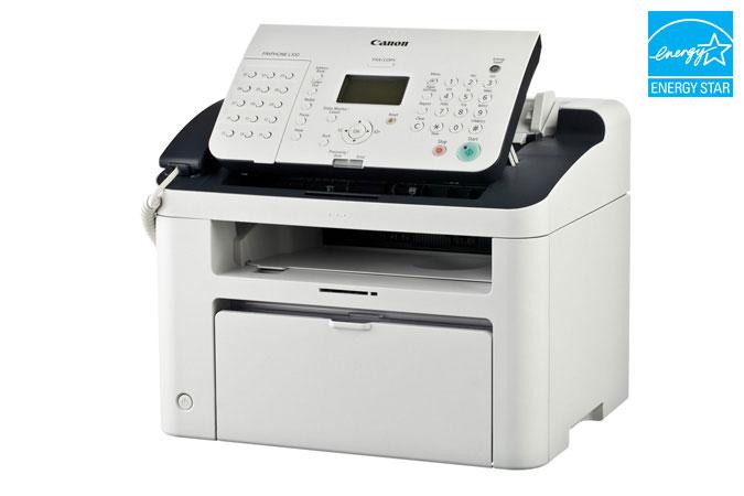 FAXPHONE L100